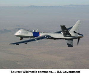 RQ Global Hawk