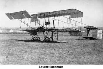 Farman 1912.png